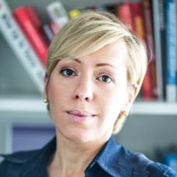 NataliiaBerezovska