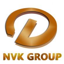 nvk-220x220