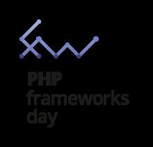 phpday-logo-large