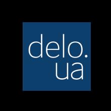 delo-logo_new (1)