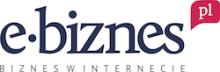e-biznes_logo