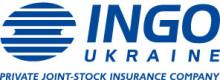 INGO_ENG-3-строки