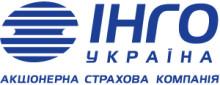INGO_UKR