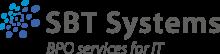logo_SBT-01-2