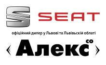 Logo_Seat_1