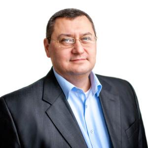 Сергій Харитонов