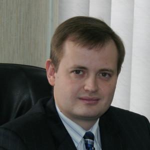 Sobolevsky_portrait
