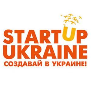 Startup Ukraine