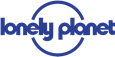 testimonial-logo2