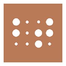 215x215_logo_bt