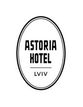 Astoria_logo-01