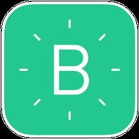 blynk-logo