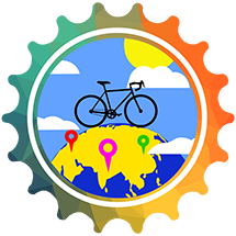 cycling_logo
