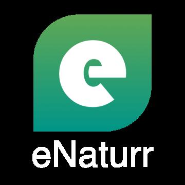 eNaturr