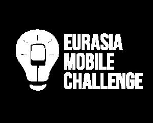 EURASIA_2_logo-01