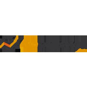gochange
