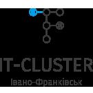 it_logo_135