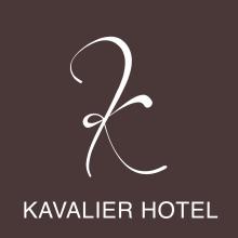 Kavaler_smal_logo