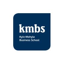 kmbs_logo_eng