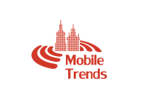 logo-mobile-trends-portal-red
