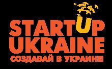logo wide-01
