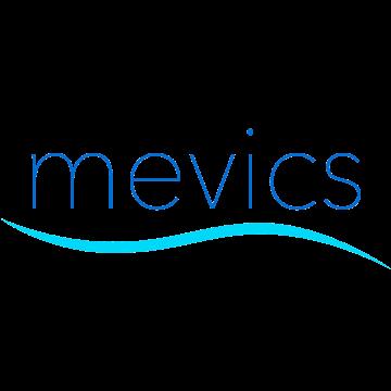 mevics_logo