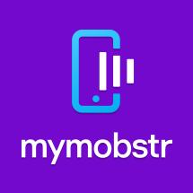 mymobstr_logo