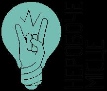 NWP_logo_color-big-ua