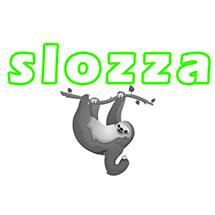 slozza_215x215