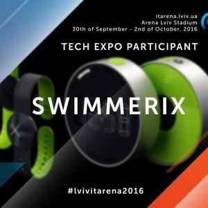 swimmerix